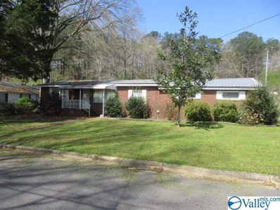 2054 Mayfield Drive, Gadsden, AL 35901 - MLS#: 1114360