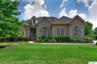 109 Glen Ives Way, Madison, AL 35758 - #: 1114388