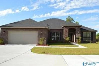 29449 Nicholson Drive, Harvest, AL 35749 - MLS#: 1114399