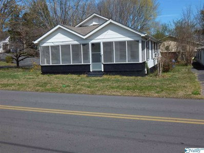 109 18TH Street, Fort Payne, AL 35967 - #: 1114412