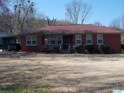 703 Peck Road, Huntsville, AL 35801 - #: 1114466