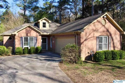 121 Mickelo Lane, Madison, AL 35758 - #: 1114517