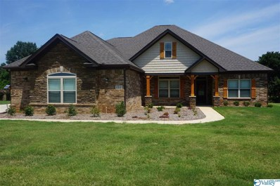 152 Shackleford Rd, Meridianville, AL 35759 - #: 1114606