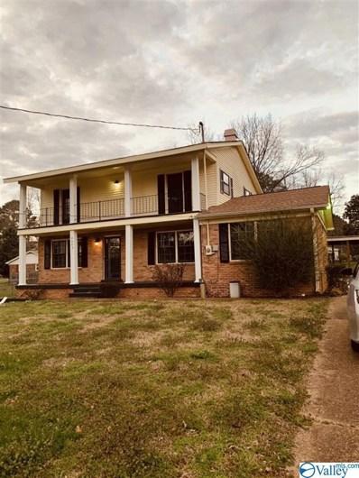 2603 Gibson Street, Huntsville, AL 35810 - #: 1114632