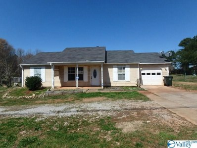 1633 Patterson Lane, Toney, AL 35773 - #: 1114667