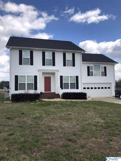 101 Saint Thomas Drive, Rainbow City, AL 35906 - #: 1114668