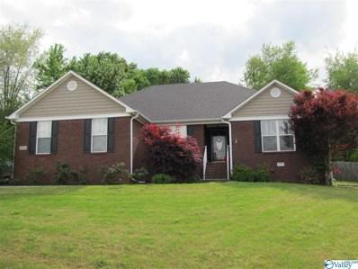 201 Tara Leigh Drive, Huntsville, AL 35811 - #: 1114702