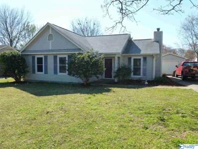 13912 Sandhurst Drive, Huntsville, AL 35803 - #: 1114711