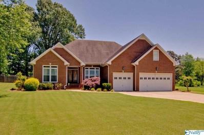 114 Sunscape Drive, Huntsville, AL 35806 - #: 1114722