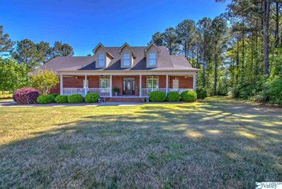 2104 Covington Lane, Decatur, AL 35603 - #: 1114789