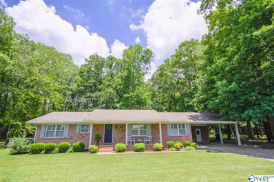 1503 Larry Drive, Scottsboro, AL 35769 - #: 1114842
