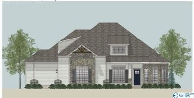 125 Shields Lake Drive, Huntsville, AL 35811 - #: 1114845