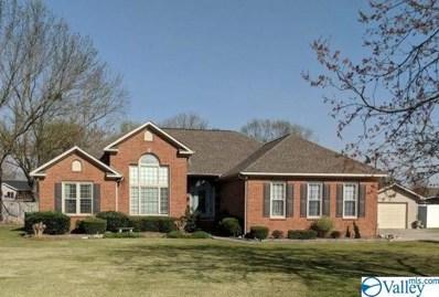 3577 Hood Lane, Southside, AL 35907 - #: 1114867