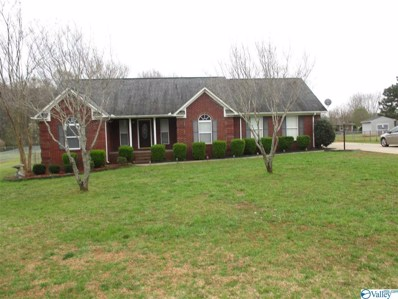 121 Brookview Drive, Hazel Green, AL 35750 - #: 1114873