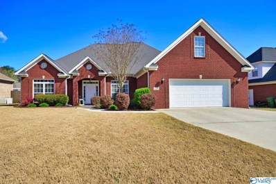2228 Naples Drive, Decatur, AL 35603 - #: 1114973