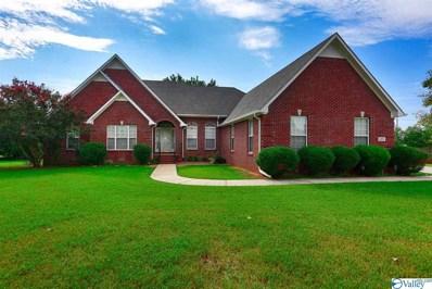 175 Federal Lane, Huntsville, AL 35811 - #: 1115038