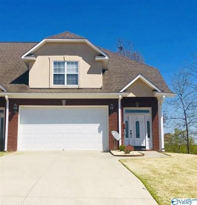 68 Chittom Wood Drive, Guntersville, AL 35976 - #: 1115042