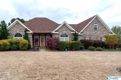 2822 Summerwind Drive, Decatur, AL 35603 - #: 1115055