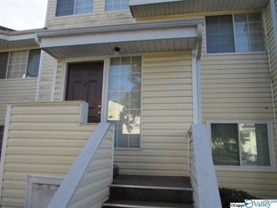 1155 Old Monrovia Road, Huntsville, AL 35806 - #: 1115058