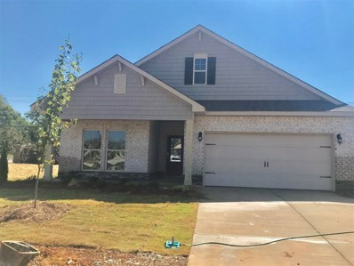 307 Addison Court, New Market, AL 35761 - #: 1115145