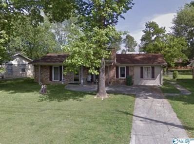 4014 Apollo Drive, Huntsville, AL 35805 - #: 1115160
