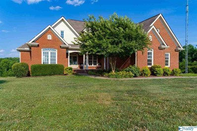 24142 Gross Road, Athens, AL 35614 - #: 1115188