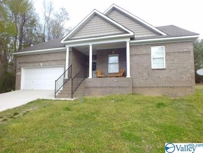 535 Shady Grove Road, Toney, AL 35773 - #: 1115258