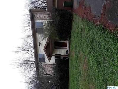 6008 Cowin Drive, Huntsville, AL 35810 - #: 1115341