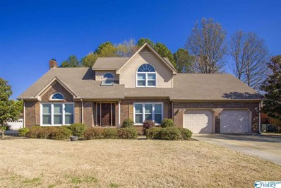 2304 Cumberland Place, Decatur, AL 35603 - #: 1115384