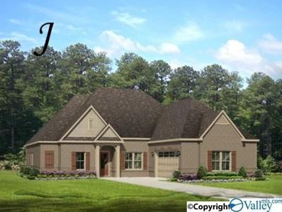 218 Island Reserve Circle, Huntsville, AL 35824 - #: 1115446