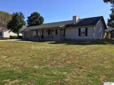 16074 East Glenn Valley, Athens, AL 35611 - #: 1115477