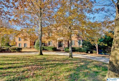 1530 Chandler Road, Huntsville, AL 35801 - #: 1115505