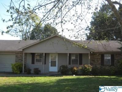 738 Kennilworth Road, Decatur, AL 35603 - #: 1115598