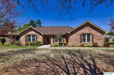 129 Waterbury Drive, Harvest, AL 35749 - #: 1115601
