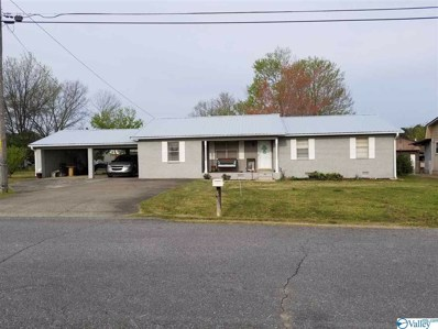509 Brown Avenue, Attalla, AL 35954 - #: 1115609
