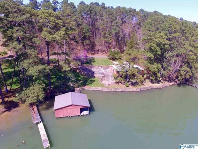 978 Preston Island Cir, Scottsboro, AL 35769 - #: 1115616