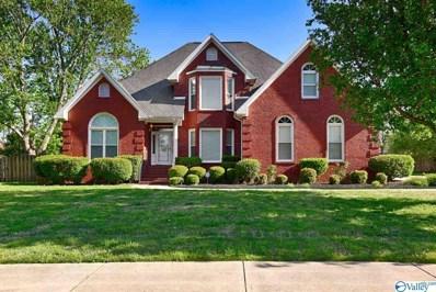 186 Tammy Gaines Lane, Huntsville, AL 35811 - #: 1115625
