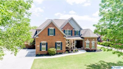 2002 Englewood Place, Decatur, AL 35603 - #: 1115691