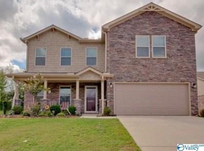 2421 Bell Manor Drive, Huntsville, AL 35803 - #: 1115752