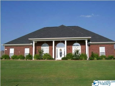 107 Cherry Ridge Drive, New Market, AL 35761 - #: 1115858