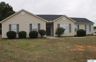 164 Fox Chase Trail, Toney, AL 35573 - #: 1115864