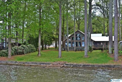1564 Lakeshore Drive, Langston, AL 35755 - #: 1116019