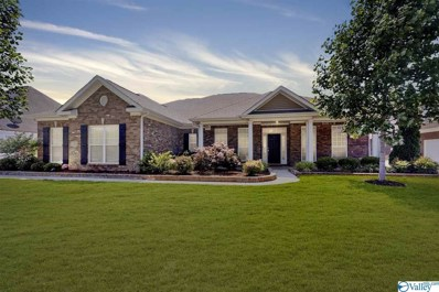 104 Sage Willow Drive, Madison, AL 35756 - #: 1116086