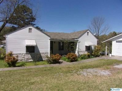 130 Perkins Wood Road, Hartselle, AL 35640 - #: 1116123
