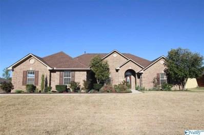 16655 Bellewood Drive, Athens, AL 35613 - #: 1116264