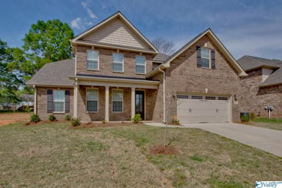 249 Dustin Lane, Madison, AL 35757 - #: 1116372