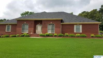 130 Windingham Drive, Huntsville, AL 35806 - #: 1116395