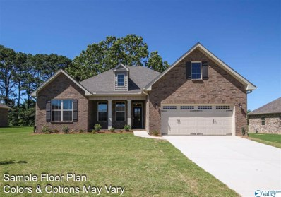 152 Willow Bank Circle, Priceville, AL 35603 - #: 1116420