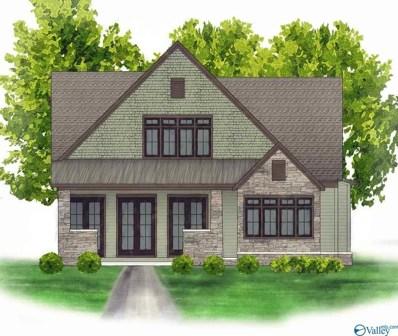 30 Harbor Point Drive, Guntersville, AL 35976 - #: 1116483