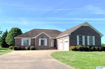 16116 Oneal Road, Athens, AL 35614 - #: 1116498